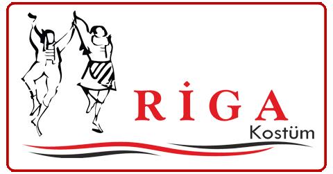 Riga Kostüm